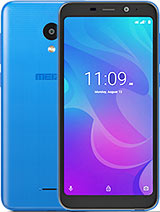 Best and lowest price for buying Meizu C9 in Sri Lanka is Contact Now/=. Prices indexed from0 shops, daily updated price in Sri Lanka