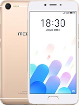 Best and lowest price for buying Meizu E2 in Sri Lanka is Contact Now/=. Prices indexed from0 shops, daily updated price in Sri Lanka