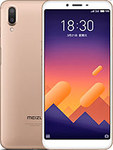 Best and lowest price for buying Meizu E3 in Sri Lanka is Contact Now/=. Prices indexed from0 shops, daily updated price in Sri Lanka