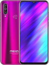 Best and lowest price for buying Meizu M10 in Sri Lanka is Contact Now/=. Prices indexed from0 shops, daily updated price in Sri Lanka