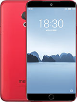 Best and lowest price for buying Meizu 15 Lite in Sri Lanka is Contact Now/=. Prices indexed from0 shops, daily updated price in Sri Lanka