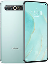 Best and lowest price for buying Meizu 17 Pro in Sri Lanka is Contact Now/=. Prices indexed from0 shops, daily updated price in Sri Lanka
