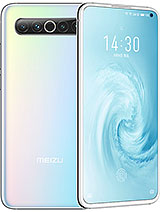Oh wait!, prices for Meizu 17 is not available yet. We will update as soon as we get Meizu 17 price in Sri Lanka.