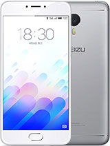Best and lowest price for buying Meizu M3 Note in Sri Lanka is Rs. 22,900/=. Prices indexed from1 shops, daily updated price in Sri Lanka