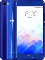 Best and lowest price for buying Meizu M3x in Sri Lanka is Contact Now/=. Prices indexed from0 shops, daily updated price in Sri Lanka