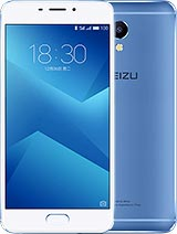 Best and lowest price for buying Meizu M5 Note in Sri Lanka is Contact Now/=. Prices indexed from0 shops, daily updated price in Sri Lanka