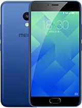 Best and lowest price for buying Meizu M5 in Sri Lanka is Rs. 21,900/=. Prices indexed from1 shops, daily updated price in Sri Lanka