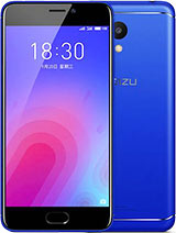Best and lowest price for buying Meizu M6 in Sri Lanka is Contact Now/=. Prices indexed from0 shops, daily updated price in Sri Lanka