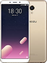 Best and lowest price for buying Meizu M6s in Sri Lanka is Contact Now/=. Prices indexed from0 shops, daily updated price in Sri Lanka