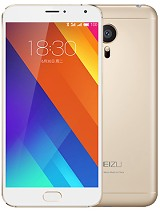 Best and lowest price for buying Meizu MX5e in Sri Lanka is Contact Now/=. Prices indexed from0 shops, daily updated price in Sri Lanka