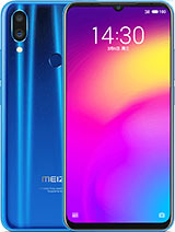 Oh wait!, prices for Meizu Note 9 is not available yet. We will update as soon as we get Meizu Note 9 price in Sri Lanka.
