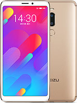 Best and lowest price for buying Meizu V8 Pro in Sri Lanka is Contact Now/=. Prices indexed from0 shops, daily updated price in Sri Lanka