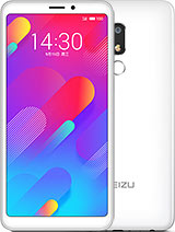 Best and lowest price for buying Meizu V8 in Sri Lanka is Contact Now/=. Prices indexed from0 shops, daily updated price in Sri Lanka