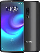 Oh wait!, prices for Meizu Zero is not available yet. We will update as soon as we get Meizu Zero price in Sri Lanka.