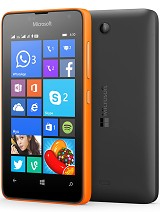 Oh wait!, prices for Microsoft Lumia 430 Dual SIM is not available yet. We will update as soon as we get Microsoft Lumia 430 Dual SIM price in Sri Lanka.