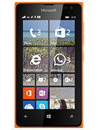 Best and lowest price for buying Microsoft Lumia 435 in Sri Lanka is Rs. 5,500/=. Prices indexed from1 shops, daily updated price in Sri Lanka