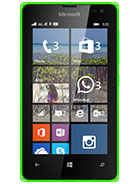 Best and lowest price for buying Microsoft Lumia 532 in Sri Lanka is Rs. 10,500/=. Prices indexed from1 shops, daily updated price in Sri Lanka