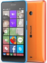 Life Mobile prices for Microsoft Lumia 540 Dual SIM daily updated price in Sri Lanka