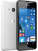 Best and lowest price for buying Microsoft Lumia 550 in Sri Lanka is Rs. 10,900/=. Prices indexed from1 shops, daily updated price in Sri Lanka