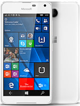 Best and lowest price for buying Microsoft Lumia 650 in Sri Lanka is Rs. 24,500/=. Prices indexed from3 shops, daily updated price in Sri Lanka