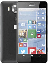 Best and lowest price for buying Microsoft Lumia 950 Dual SIM in Sri Lanka is Rs. 52,500/=. Prices indexed from1 shops, daily updated price in Sri Lanka