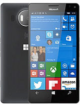 Best and lowest price for buying Microsoft Lumia 950 XL in Sri Lanka is Rs. 68,500/=. Prices indexed from1 shops, daily updated price in Sri Lanka