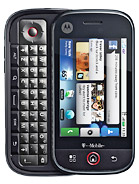 Oh wait!, prices for Motorola DEXT MB220 is not available yet. We will update as soon as we get Motorola DEXT MB220 price in Sri Lanka.