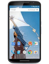 Best and lowest price for buying Motorola Nexus 6 in Sri Lanka is Contact Now/=. Prices indexed from0 shops, daily updated price in Sri Lanka