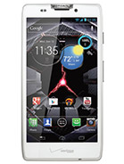 Oh wait!, prices for Motorola DROID RAZR HD is not available yet. We will update as soon as we get Motorola DROID RAZR HD price in Sri Lanka.