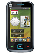 Oh wait!, prices for Motorola EX122 is not available yet. We will update as soon as we get Motorola EX122 price in Sri Lanka.
