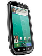 Oh wait!, prices for Motorola BRAVO MB520 is not available yet. We will update as soon as we get Motorola BRAVO MB520 price in Sri Lanka.