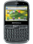 Oh wait!, prices for Motorola Defy Pro XT560 is not available yet. We will update as soon as we get Motorola Defy Pro XT560 price in Sri Lanka.