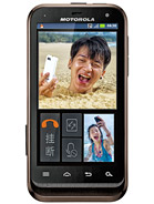 Oh wait!, prices for Motorola DEFY XT535 is not available yet. We will update as soon as we get Motorola DEFY XT535 price in Sri Lanka.