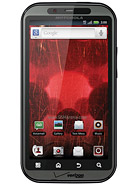 Oh wait!, prices for Motorola DROID BIONIC XT865 is not available yet. We will update as soon as we get Motorola DROID BIONIC XT865 price in Sri Lanka.