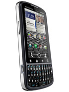 Oh wait!, prices for Motorola DROID PRO XT610 is not available yet. We will update as soon as we get Motorola DROID PRO XT610 price in Sri Lanka.