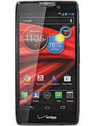 Oh wait!, prices for Motorola DROID RAZR MAXX HD is not available yet. We will update as soon as we get Motorola DROID RAZR MAXX HD price in Sri Lanka.