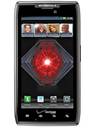 Oh wait!, prices for Motorola DROID RAZR MAXX is not available yet. We will update as soon as we get Motorola DROID RAZR MAXX price in Sri Lanka.