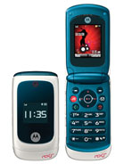 Oh wait!, prices for Motorola EM28 is not available yet. We will update as soon as we get Motorola EM28 price in Sri Lanka.