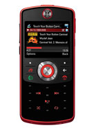 Oh wait!, prices for Motorola EM30 is not available yet. We will update as soon as we get Motorola EM30 price in Sri Lanka.