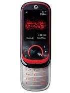 Oh wait!, prices for Motorola EM35 is not available yet. We will update as soon as we get Motorola EM35 price in Sri Lanka.