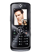 Oh wait!, prices for Motorola L800t is not available yet. We will update as soon as we get Motorola L800t price in Sri Lanka.