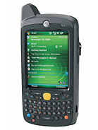 Oh wait!, prices for Motorola MC55 is not available yet. We will update as soon as we get Motorola MC55 price in Sri Lanka.