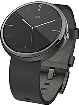 Oh wait!, prices for Motorola Moto 360 (1st gen) is not available yet. We will update as soon as we get Motorola Moto 360 (1st gen) price in Sri Lanka.