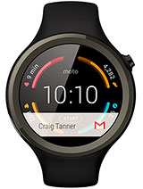 Best and lowest price for buying Motorola Moto 360 Sport (1st gen) in Sri Lanka is Contact Now/=. Prices indexed from0 shops, daily updated price in Sri Lanka