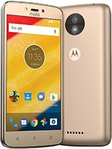 Celltronics prices for Motorola Moto C Plus daily updated price in Sri Lanka