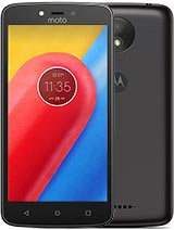 Best and lowest price for buying Motorola Moto C in Sri Lanka is Contact Now/=. Prices indexed from0 shops, daily updated price in Sri Lanka