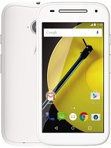 Best and lowest price for buying Motorola Moto E Dual SIM (2nd gen) in Sri Lanka is Contact Now/=. Prices indexed from0 shops, daily updated price in Sri Lanka