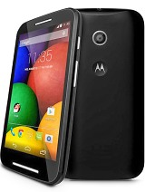 Dialcom prices for Motorola Moto E daily updated price in Sri Lanka