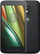 Best and lowest price for buying Motorola Moto E3 Power in Sri Lanka is Contact Now/=. Prices indexed from0 shops, daily updated price in Sri Lanka