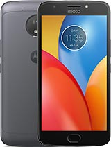 Best and lowest price for buying Motorola Moto E4 Plus (USA) in Sri Lanka is Contact Now/=. Prices indexed from0 shops, daily updated price in Sri Lanka